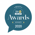2020TARawards-badge-beauty 150x150