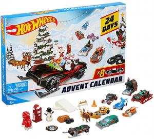 hot-wheels-advent-calendar
