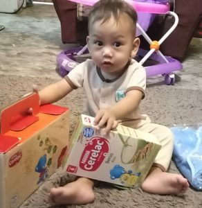 nestle-cerelac-review-baby