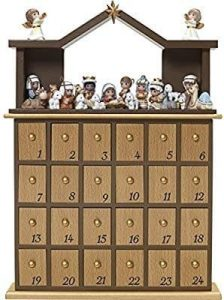 precious-moments-nativity-advent-calendar
