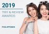 2019 T&R Awards Philippines