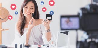 12-ideas-to-keep-audience-engaged
