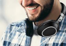 Sennheiser-headphones__try-and-review