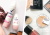 how to nail the perfect flatlay