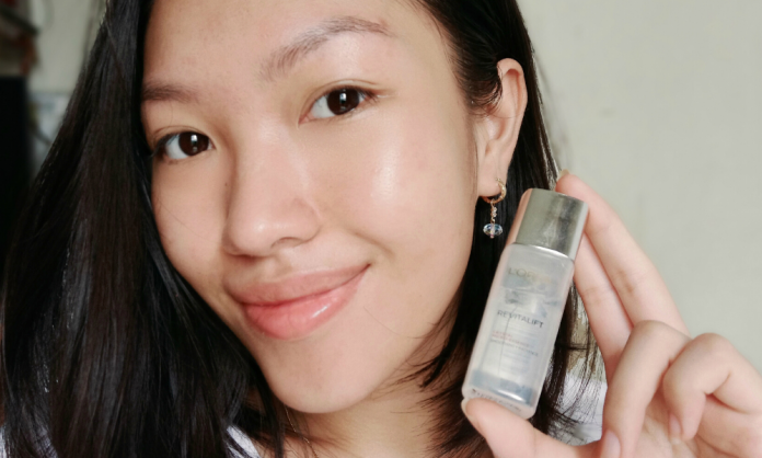 Why Is A Serum A Must In Your Skincare