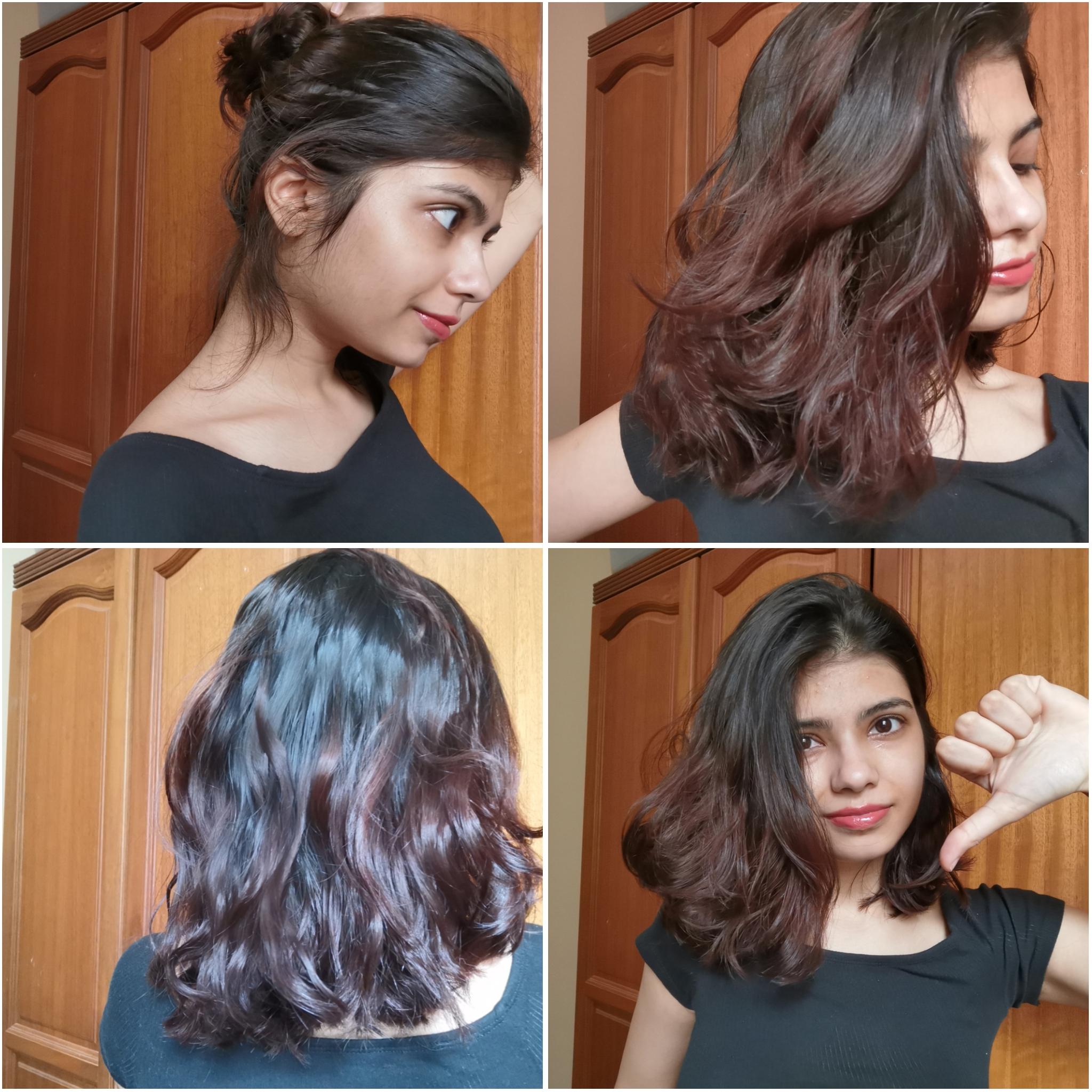 popular hair hacks_overnight curls
