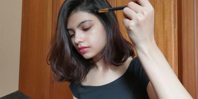 popular hair hacks