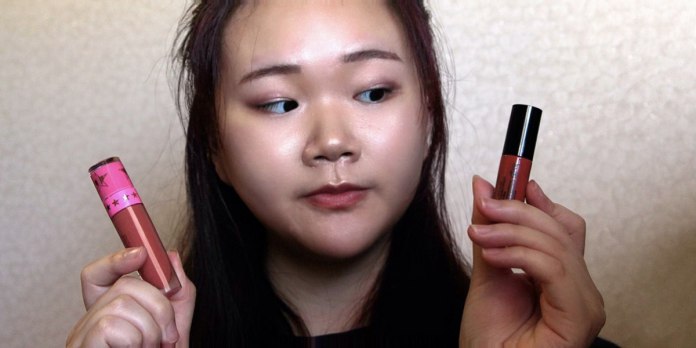 makeup dupes cover image
