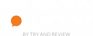 The Review Collective