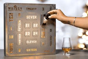 drinks-by-the-dram-whisky-advent-calendar
