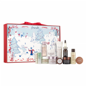 fresh-12-days-of-beauty-limited-edition-exclusive-for-sephora-online