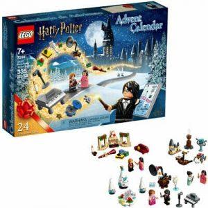 lego-harry-potter-advent-calendar