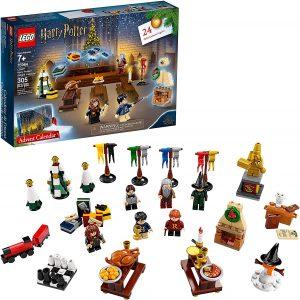 lego-harry-potter-advent-calendar-75964