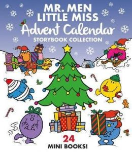 mr.-men-little-miss-advent-calendar-storybook-collection