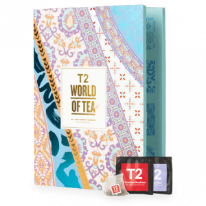 t2-world-of-tea-teabag-advent-calendar