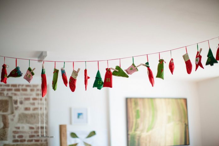 top-10-advent-calendar