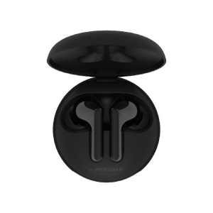 https://www.tryandreview.com/my-en/electronics/headphones/lg-electronics/product/lg-tone-free-wireless-stereo-earbuds-with-meridian-technology