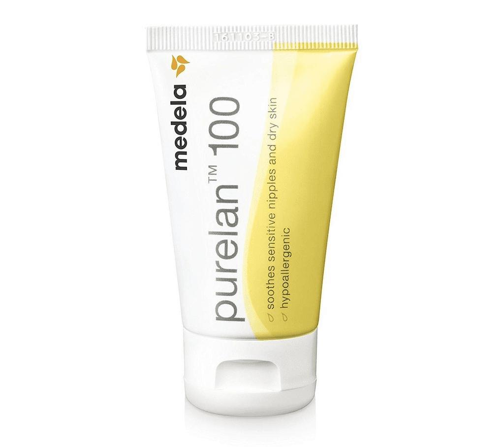 Medela Purelan Lanolin Cream