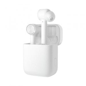 xiaomi mi true wireless earphones1