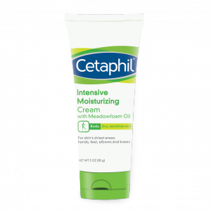 CETAPHIL-INTENSIVE-MOISTURIZING-CREAM