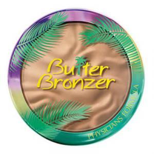 PHYSICIANS FORMULA BUTTER BRONZER - LIGHT BRONZER