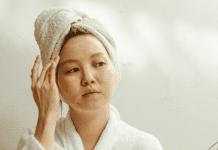 Probiotics Skincare Article